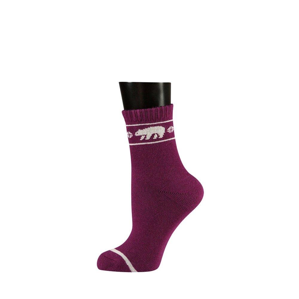 Женские носки Teller