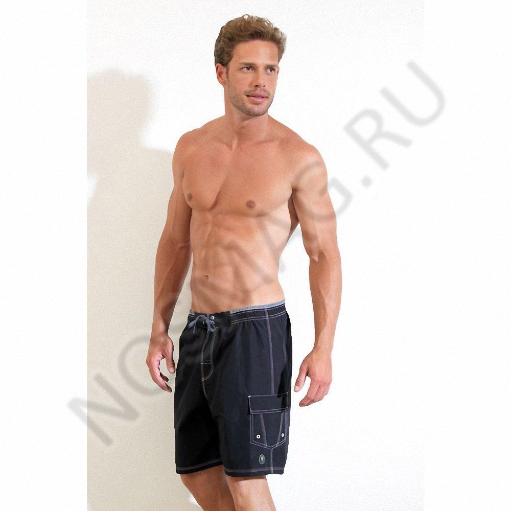Мужские шорты Blackspade