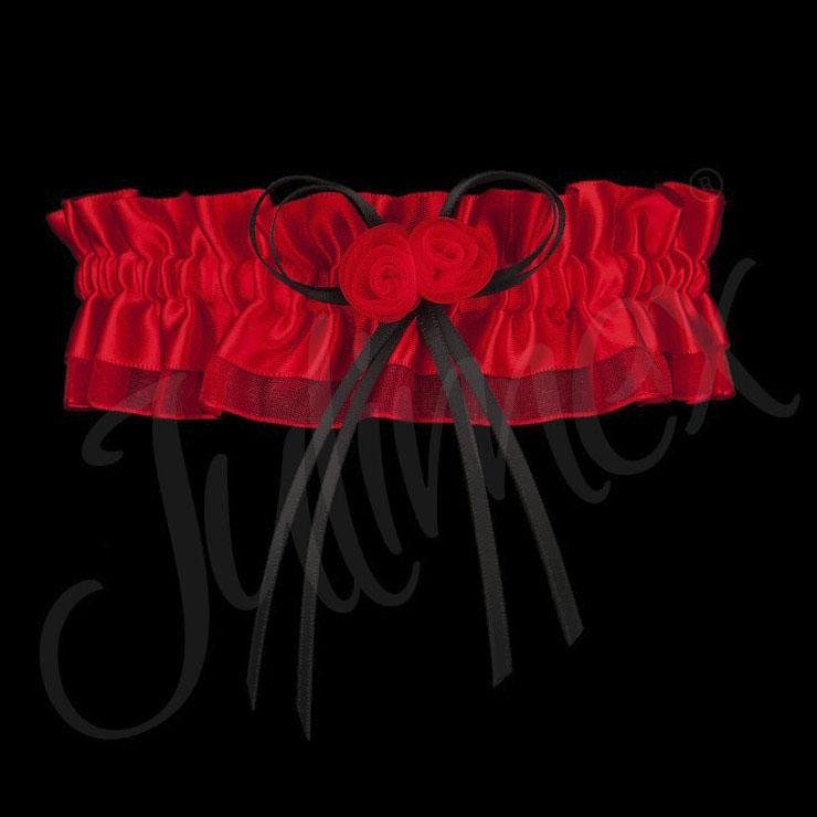 Подвязка JULIMEX