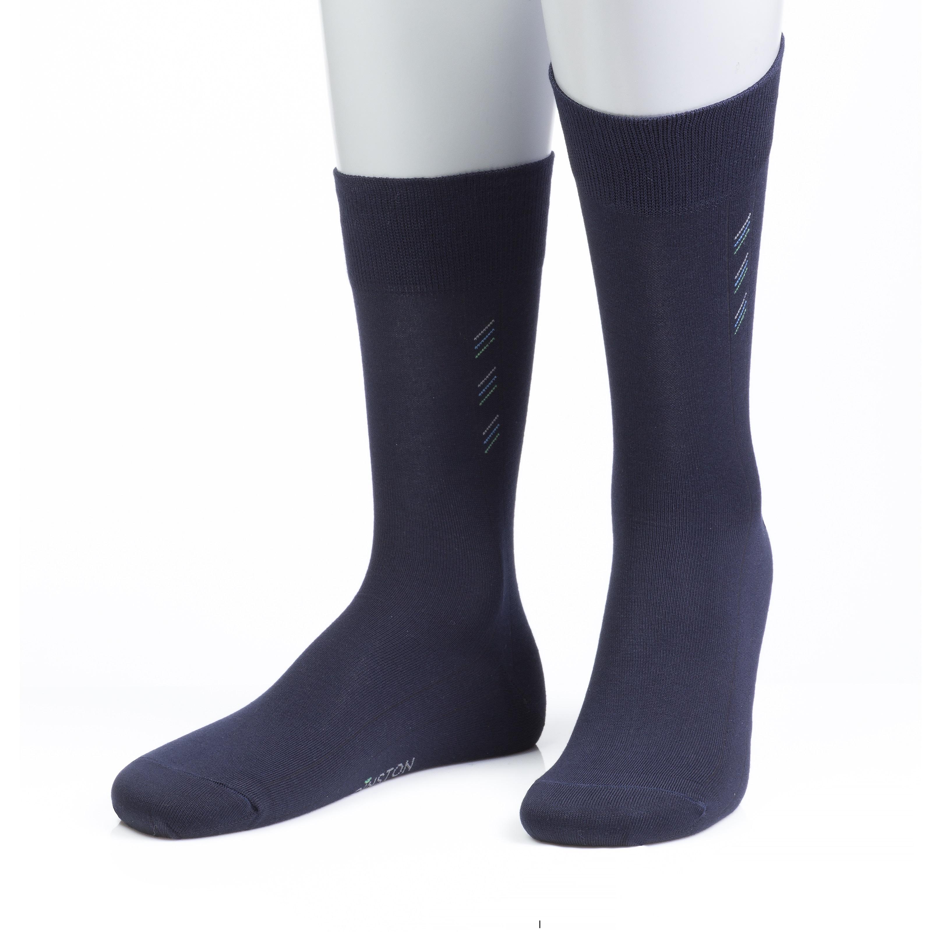 Мужские носки из микромодала Grinston