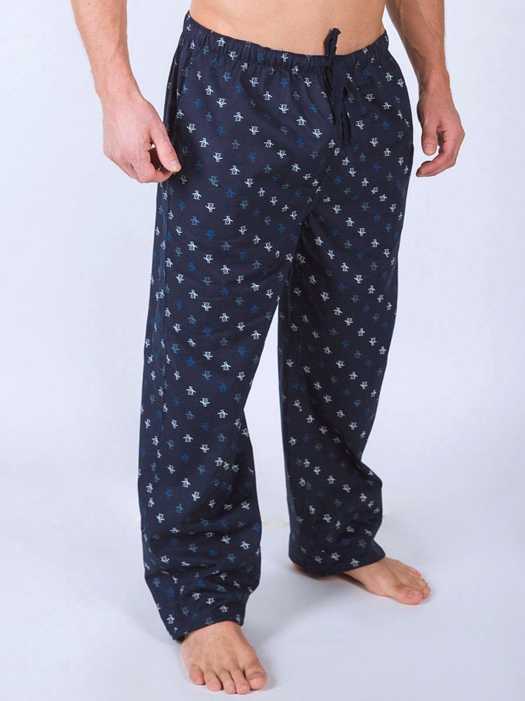 Домашние брюки Gentlemen