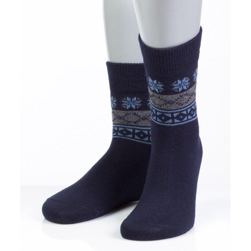 Носки женские Grinston