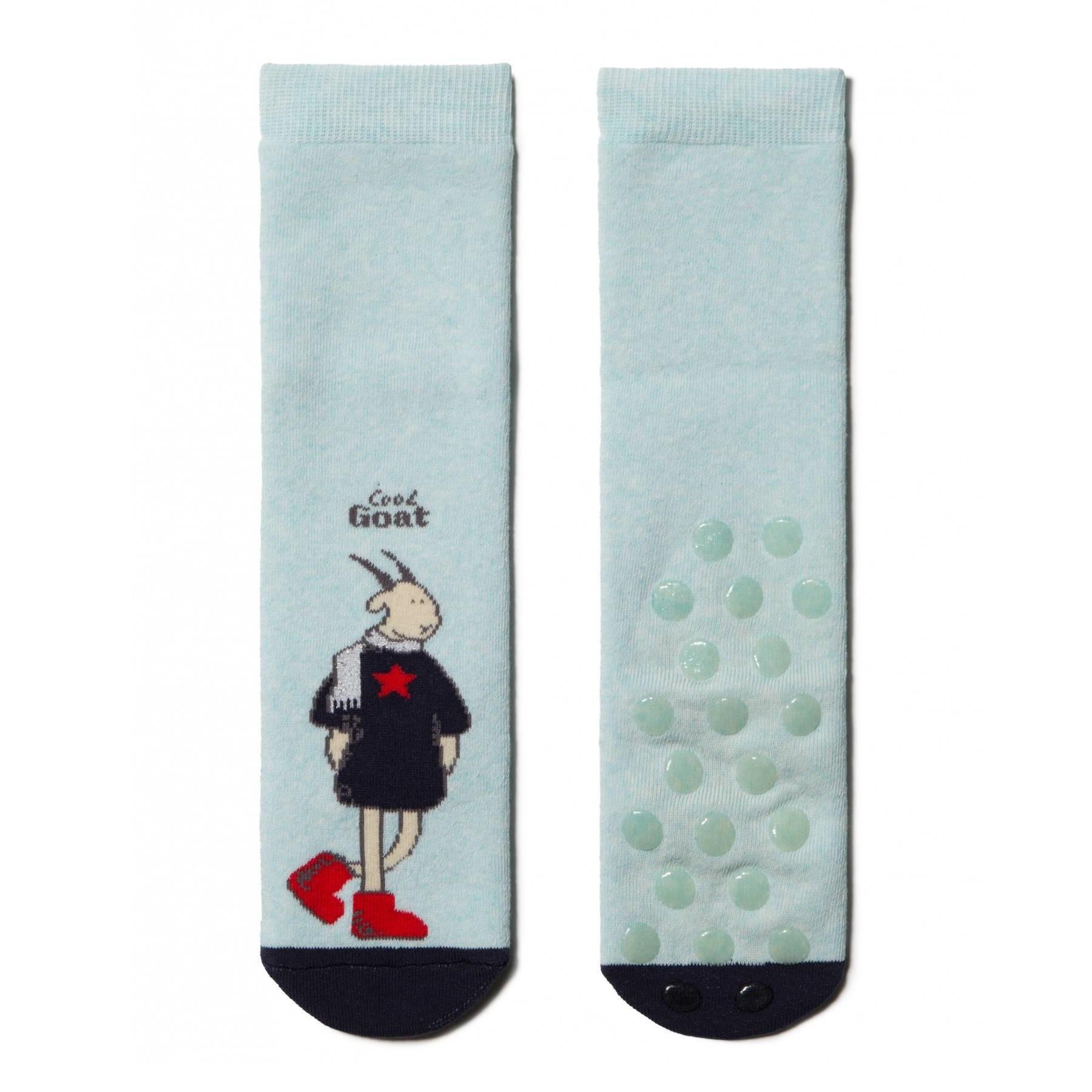 Женские махровые носки Conte