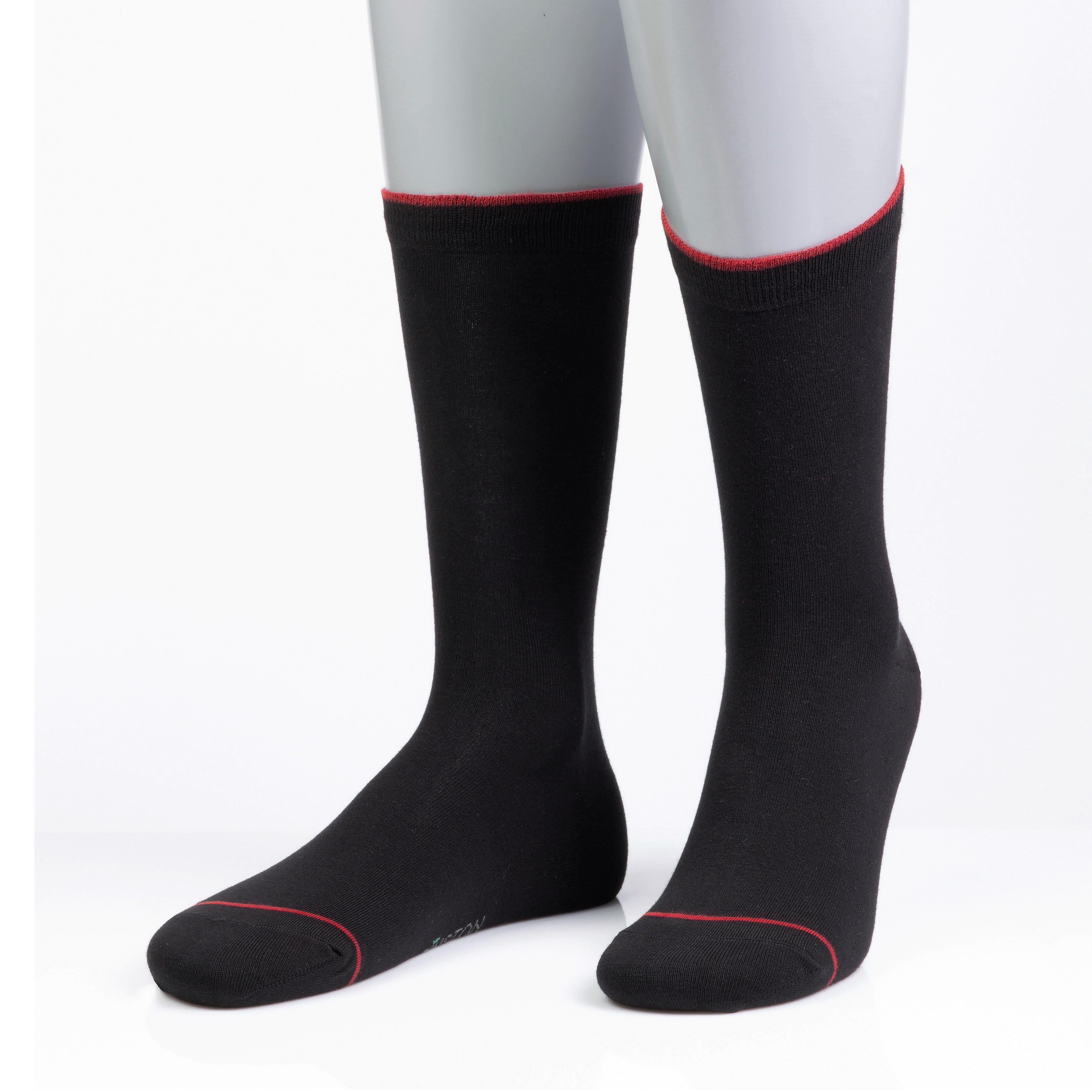 Мужские носки Grinston