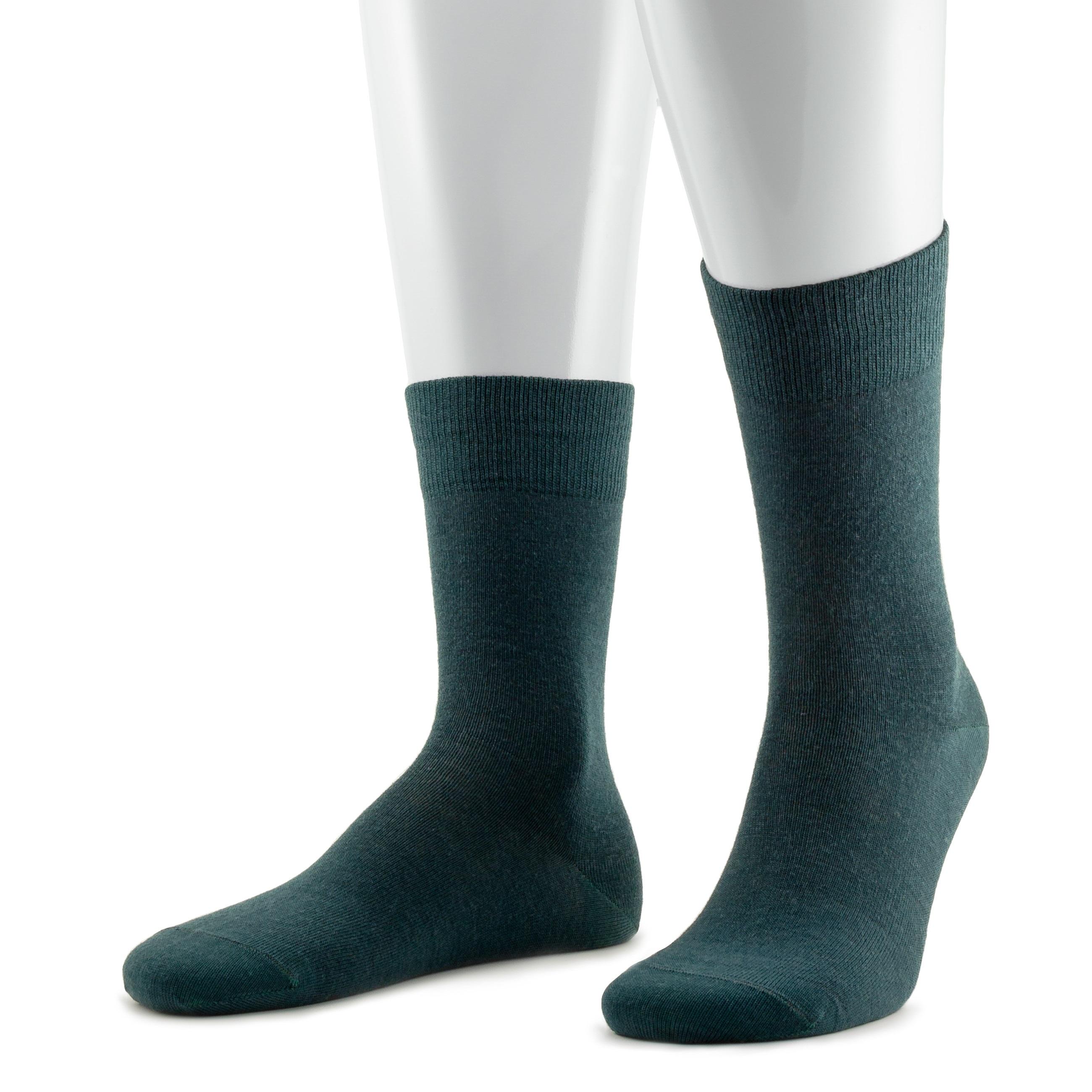 116e72d5431d Мужские носки Sergio di Calze