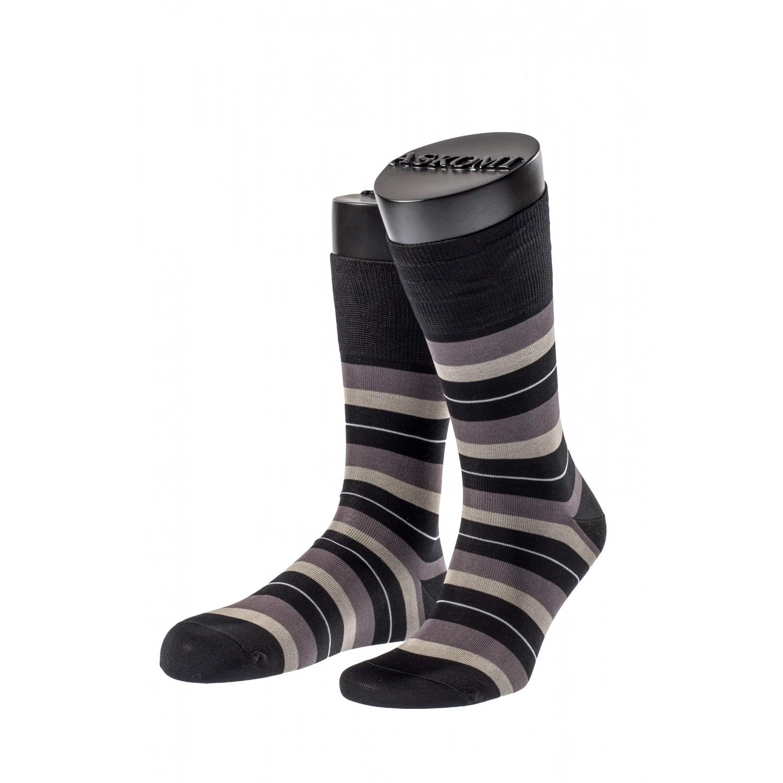 Мужские носки ASKOMI