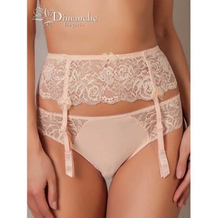 Трусы Dimanche lingerie