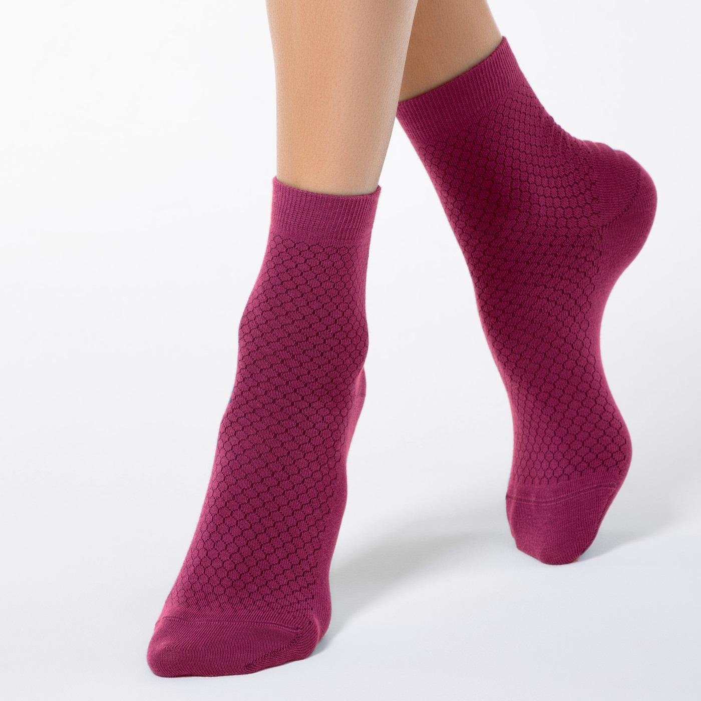Женские носки Conte