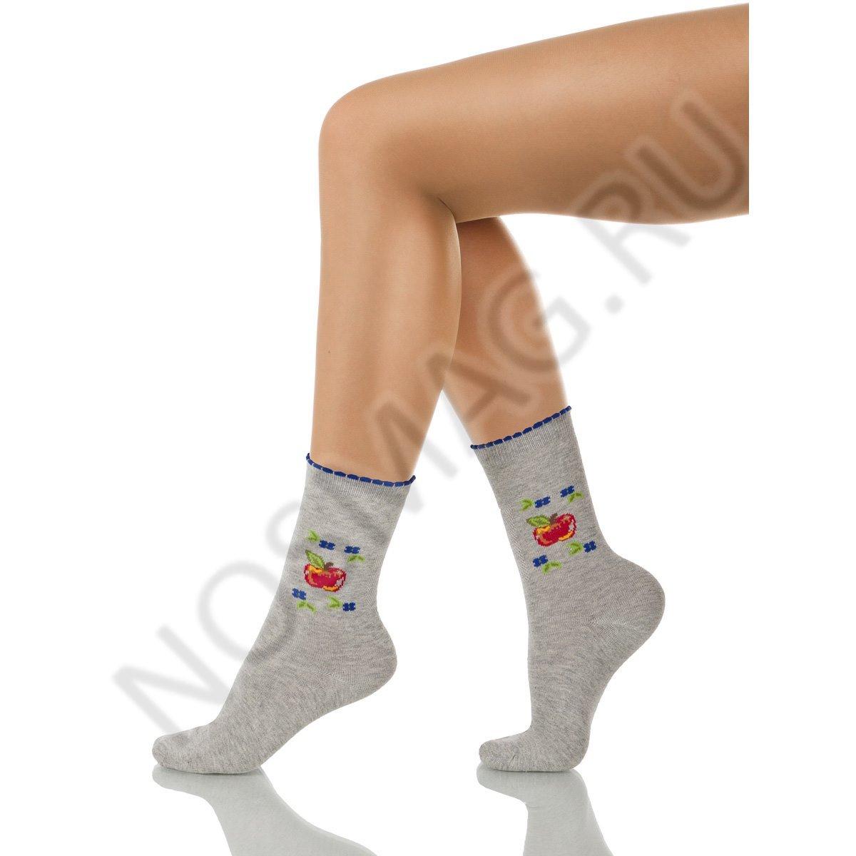 Детские носки Charmante