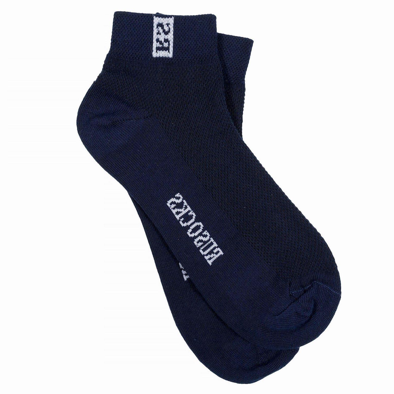 Детские носки с сеточкой RuSocks