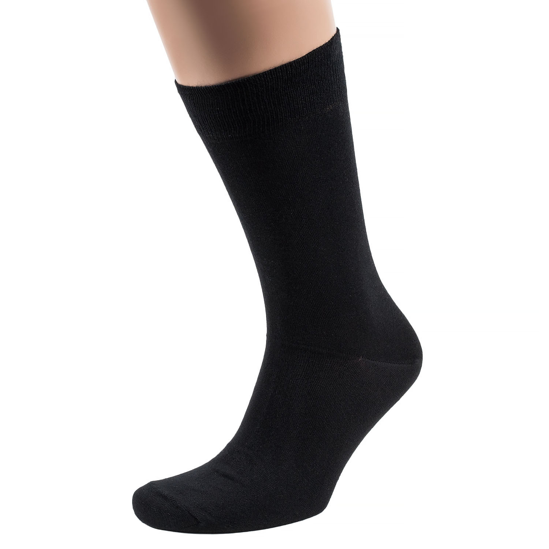 Мужские носки из модала ХОХ