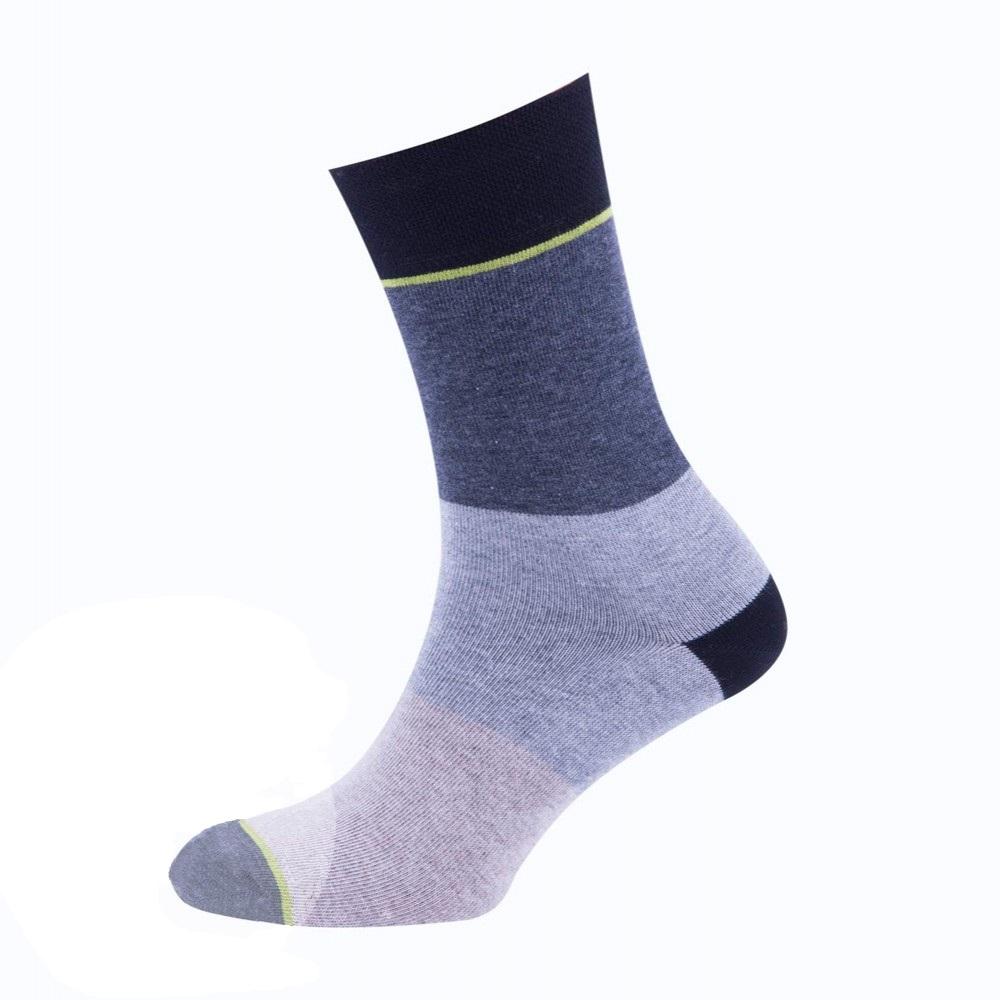 Мужские носки DiWaRi