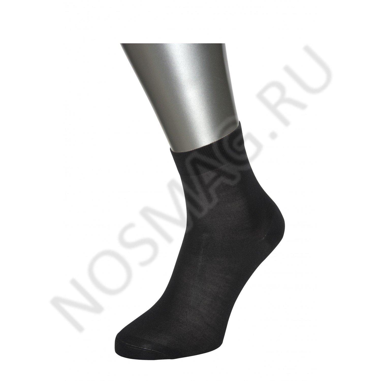 Женские носки ASKOMI