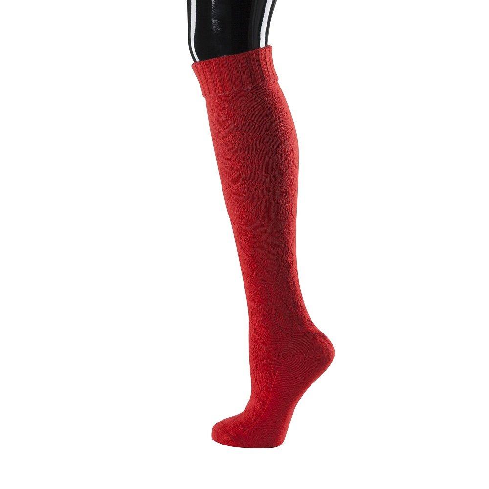 eca6917c376a8 модные женские носки Teller TR-2016/106