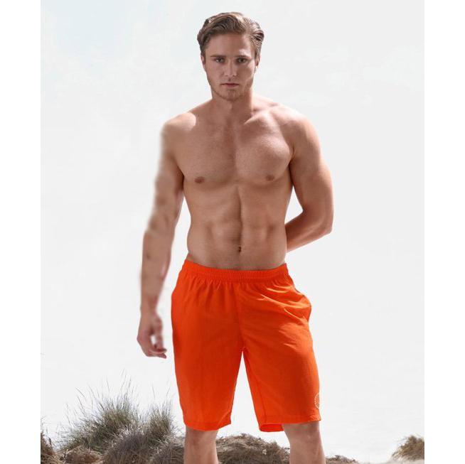 Мужские пляжные шорты Jolidon