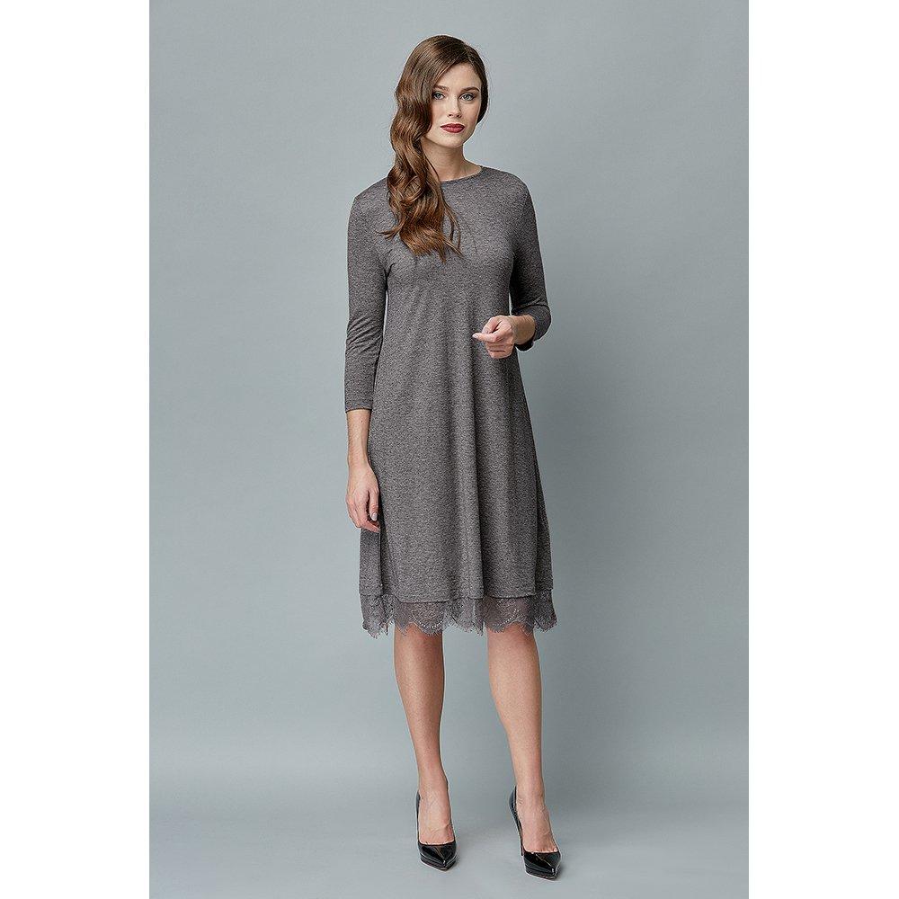 Домашнее платье Blackspade