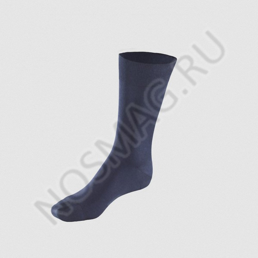 Мужские носки Blackspade