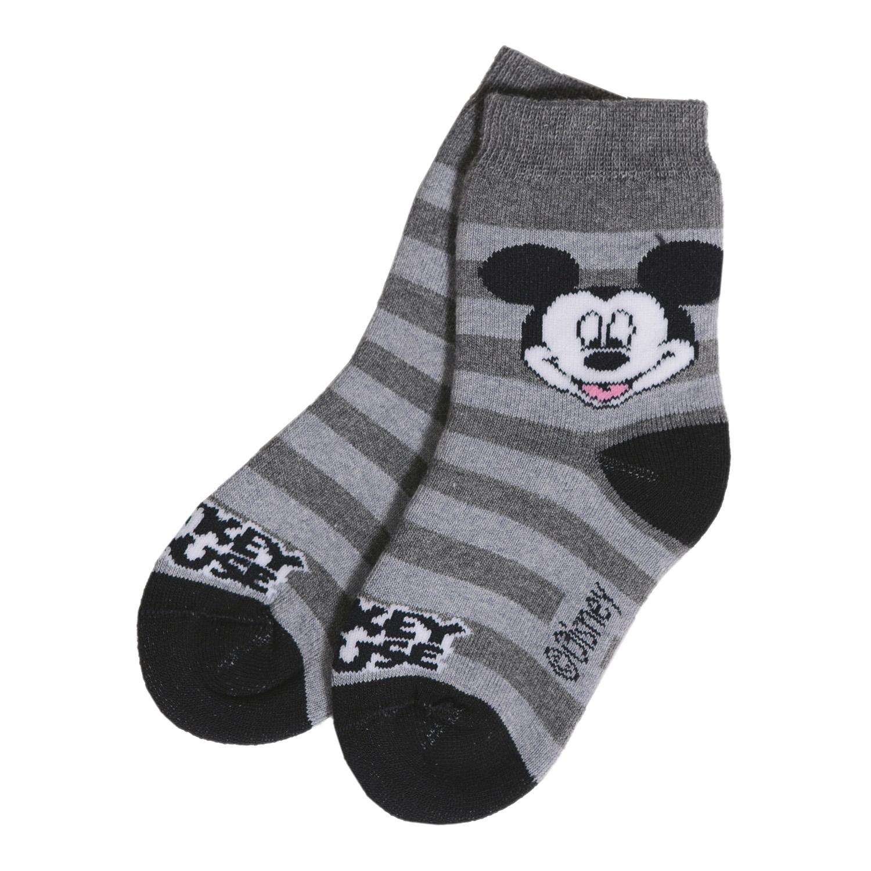 Детские махровые носки RuSocks