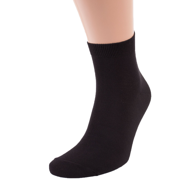 Мужские бамбуковые носки RuSocks