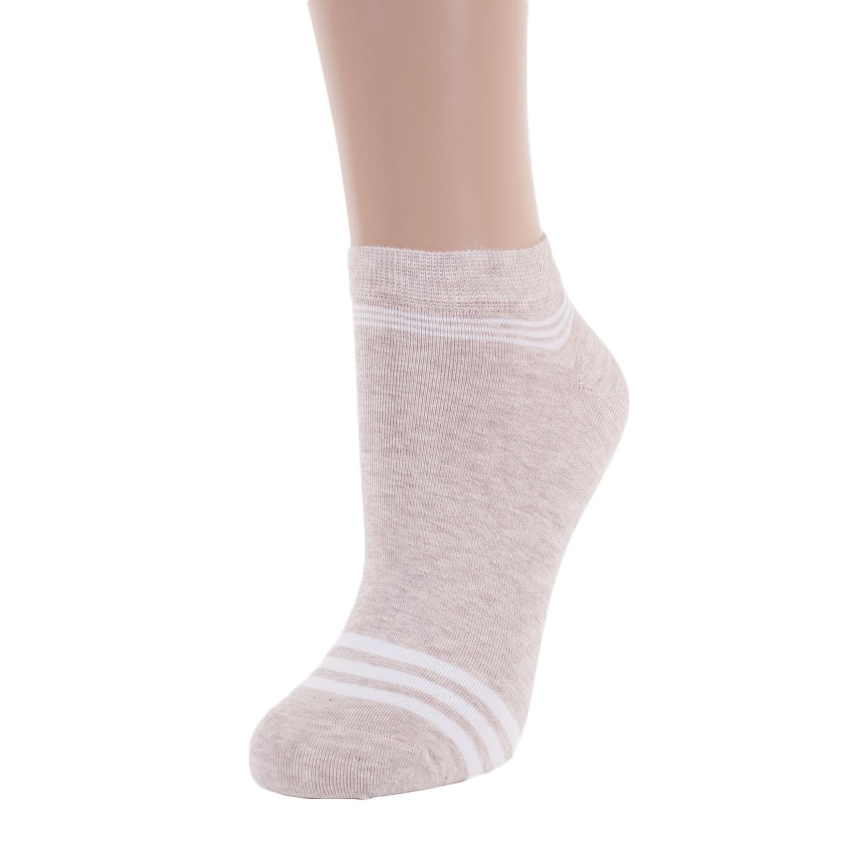 Женские хлопковые носки RuSocks