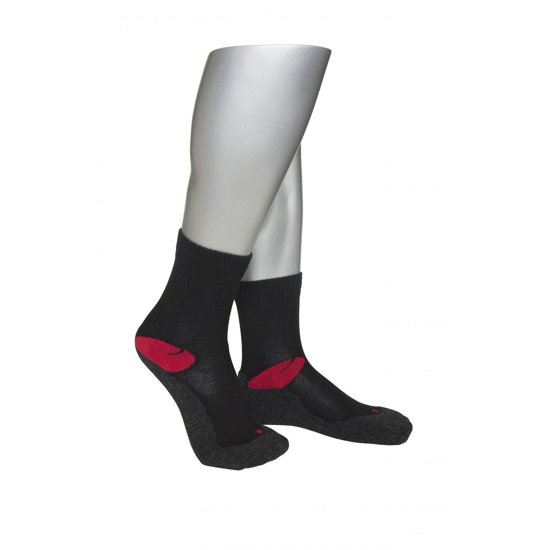 Мужские носки спортивные