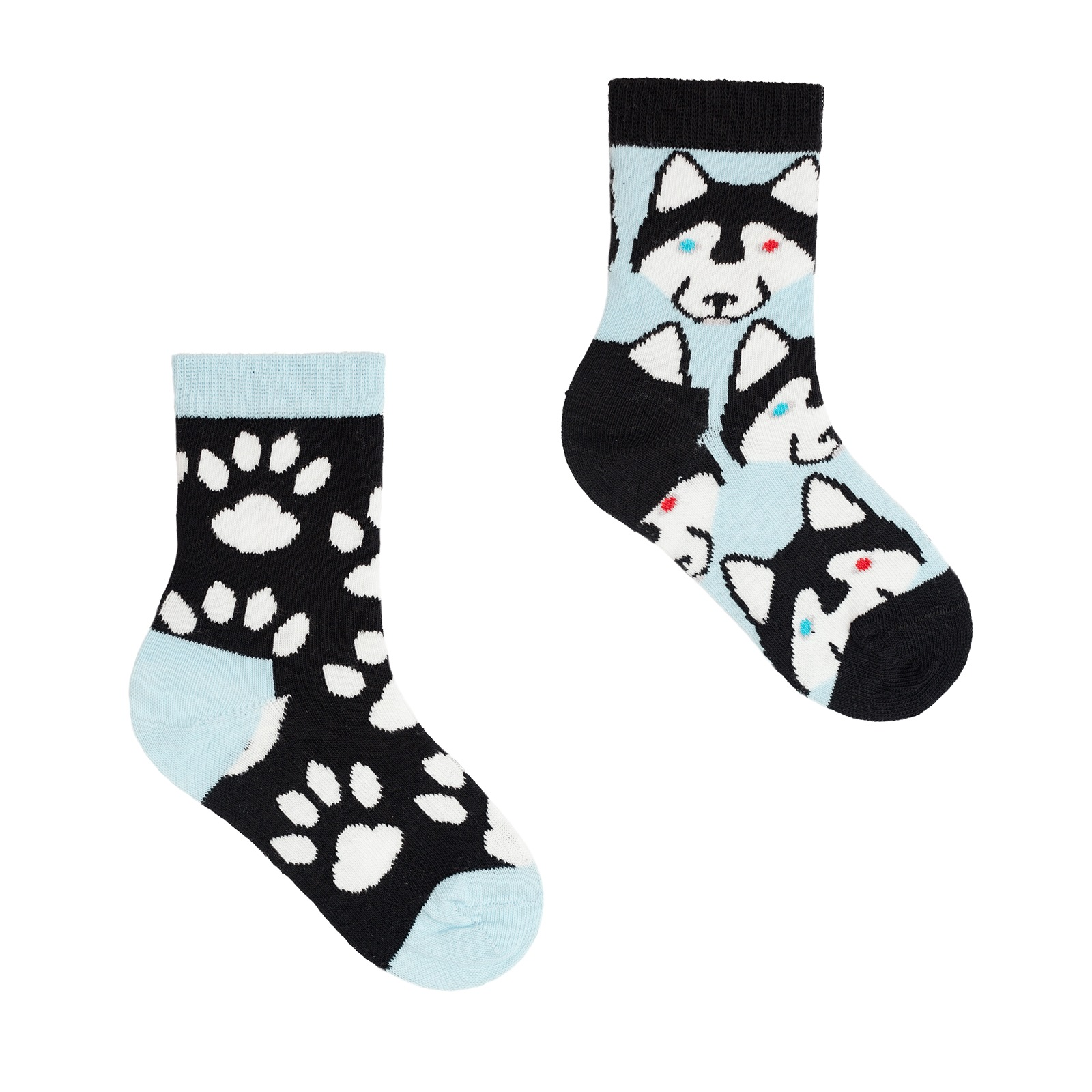 Детские носки Sammy Icon