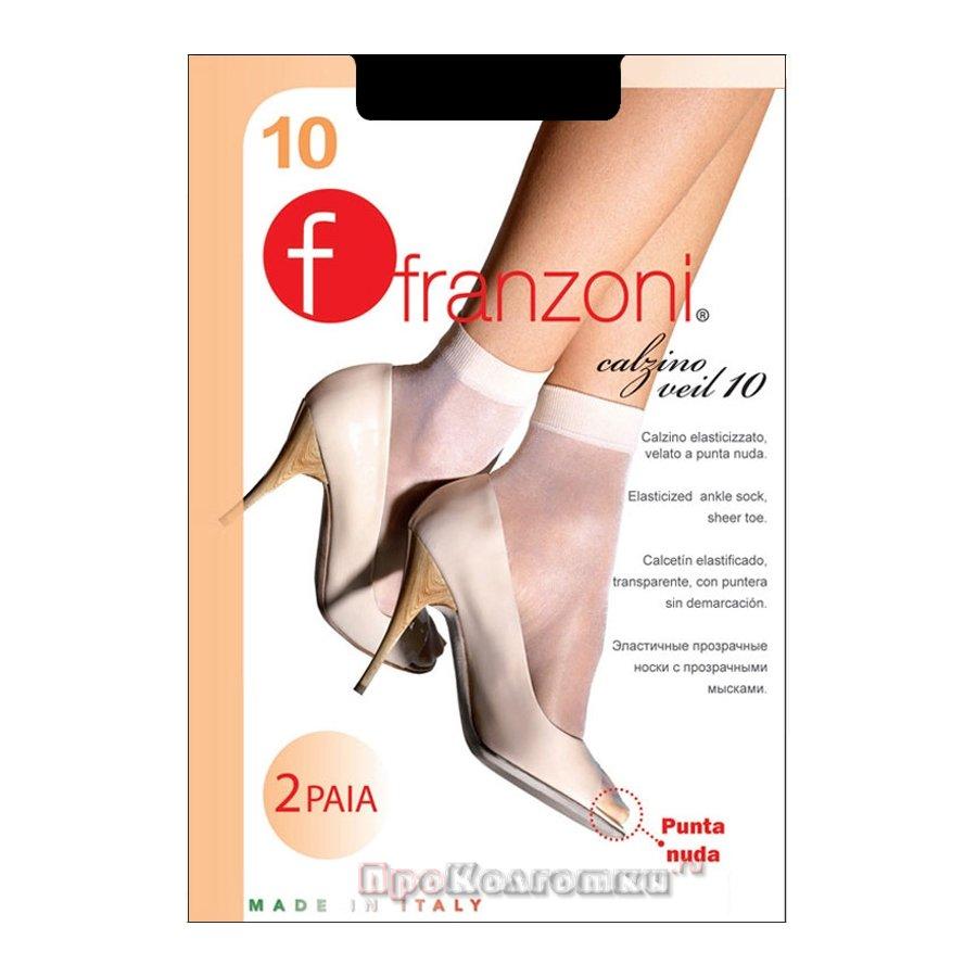 Носки женские Franzoni