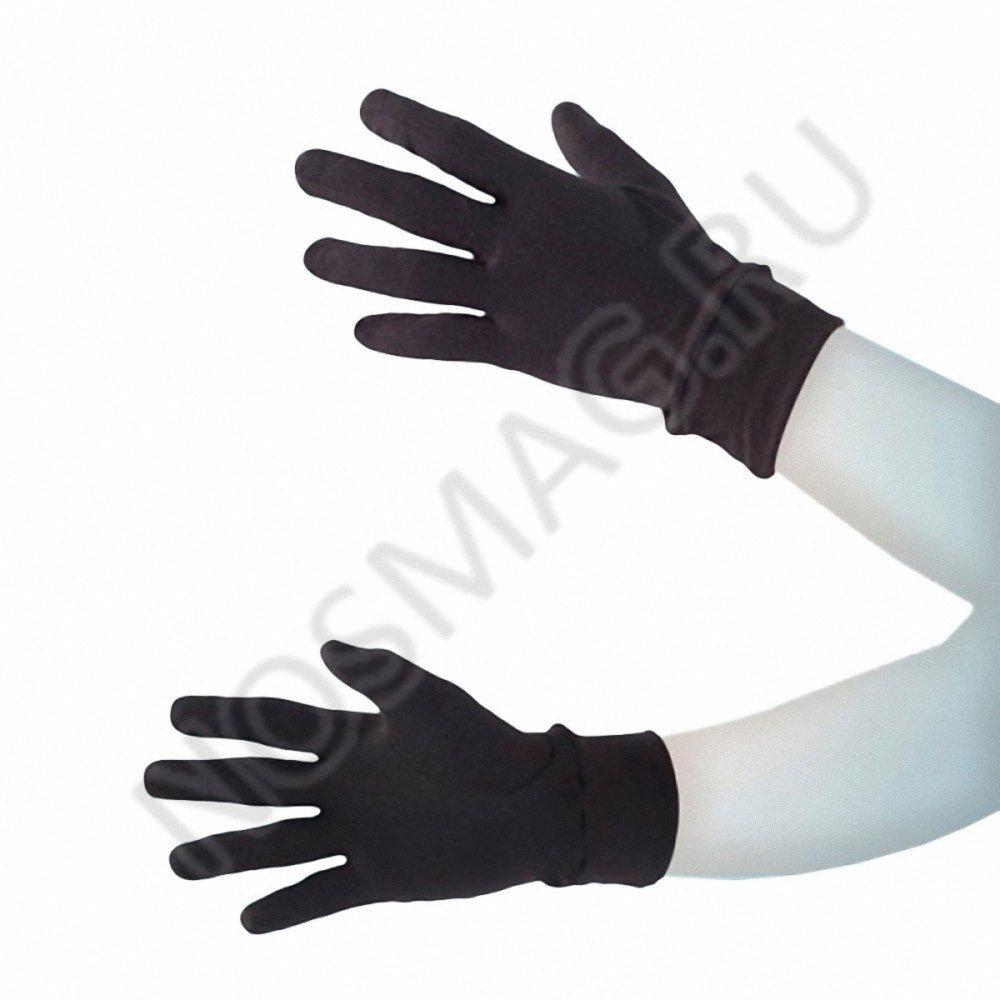 Термоперчатки Blackspade