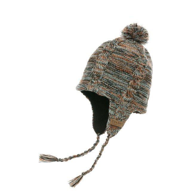 Водонепроницаемая шапка DexShell