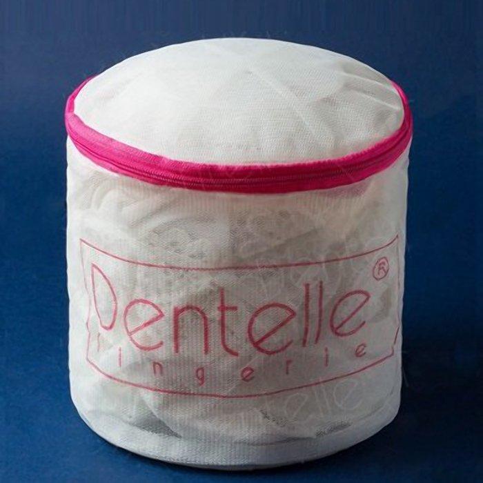 Мешок для стирки №2 тонкий Dentelle