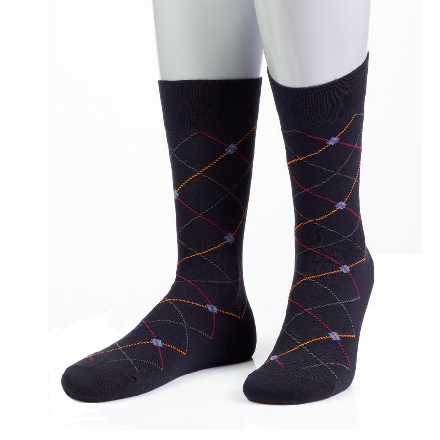 Мужские носки Sergio di Calze
