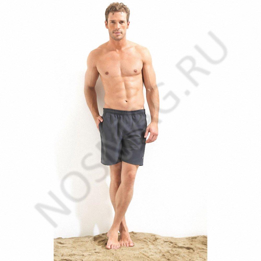 Мужские шорты blackspade темно-синие