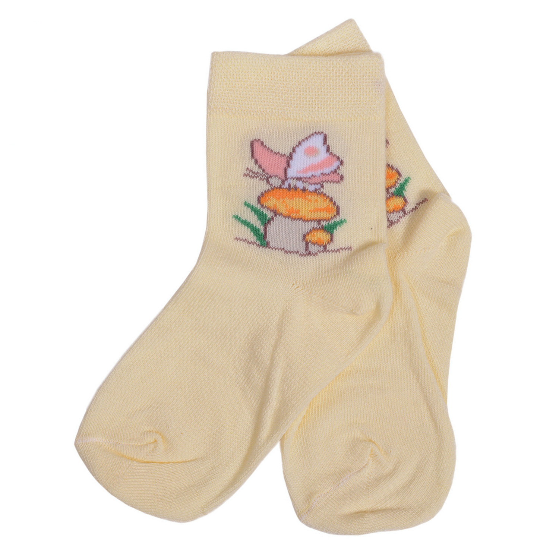 Детские носки Брестские