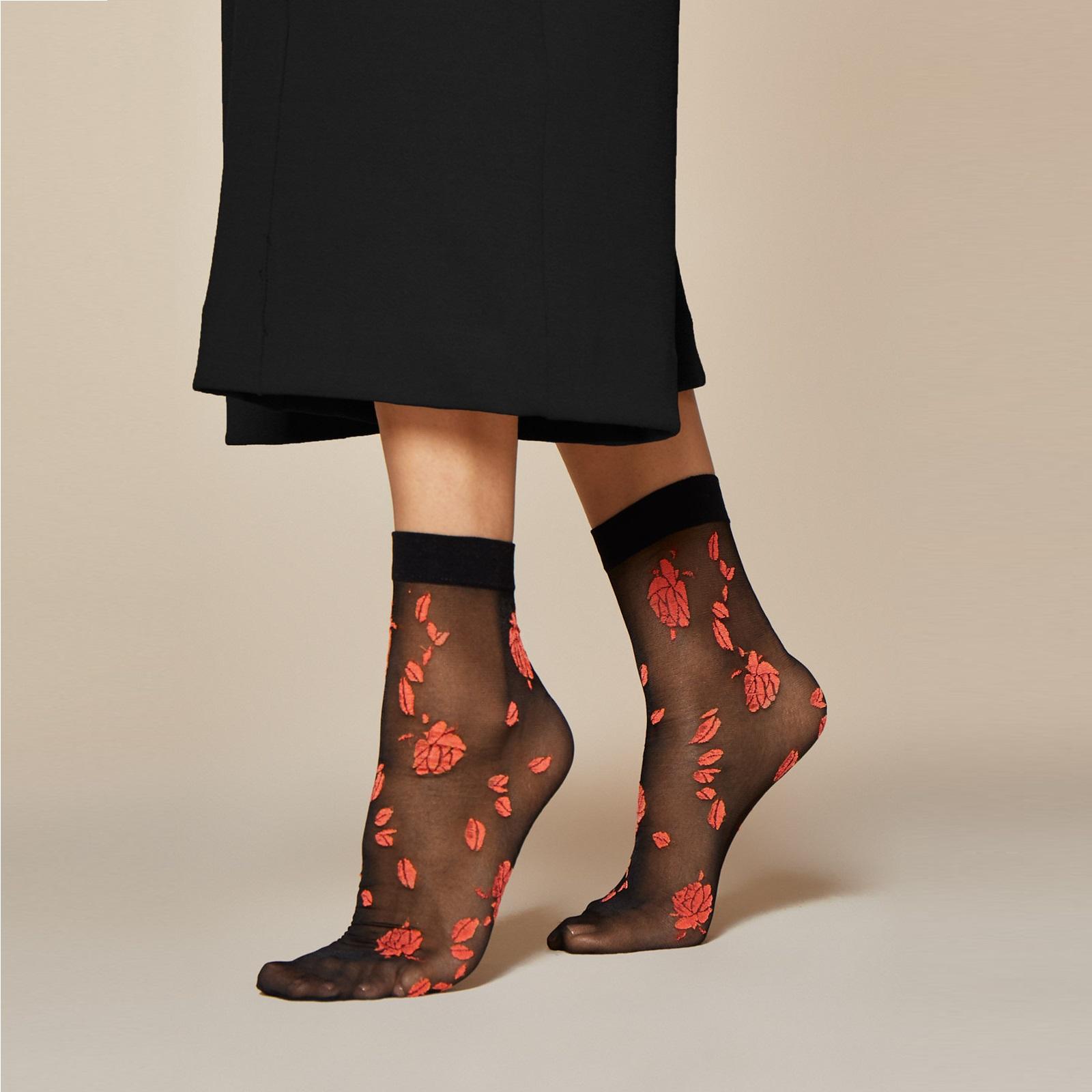 Женские носки Fiore