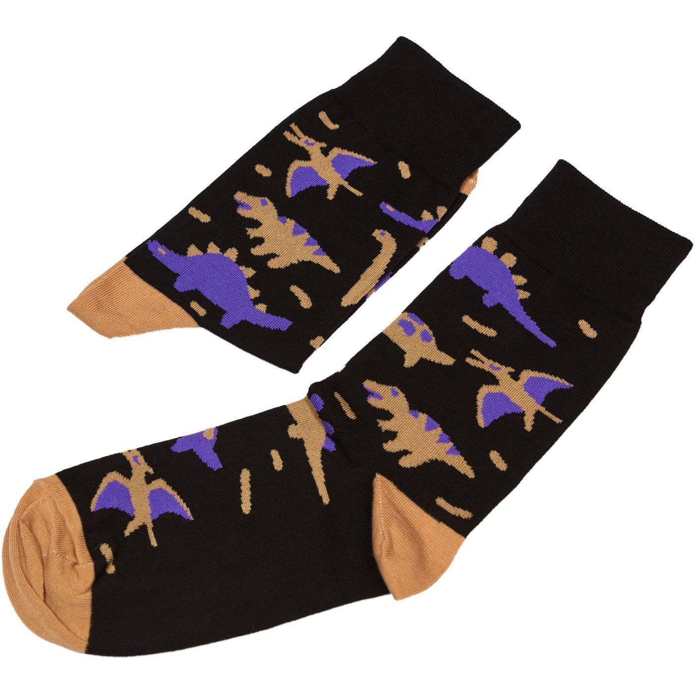 Носки unisex St. Friday Socks