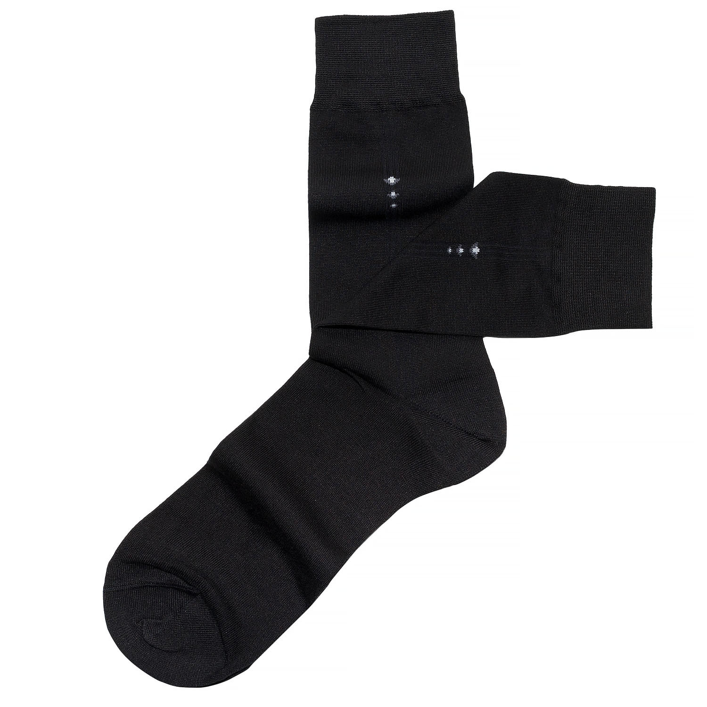 Мужские носки бамбуковые ХОХ
