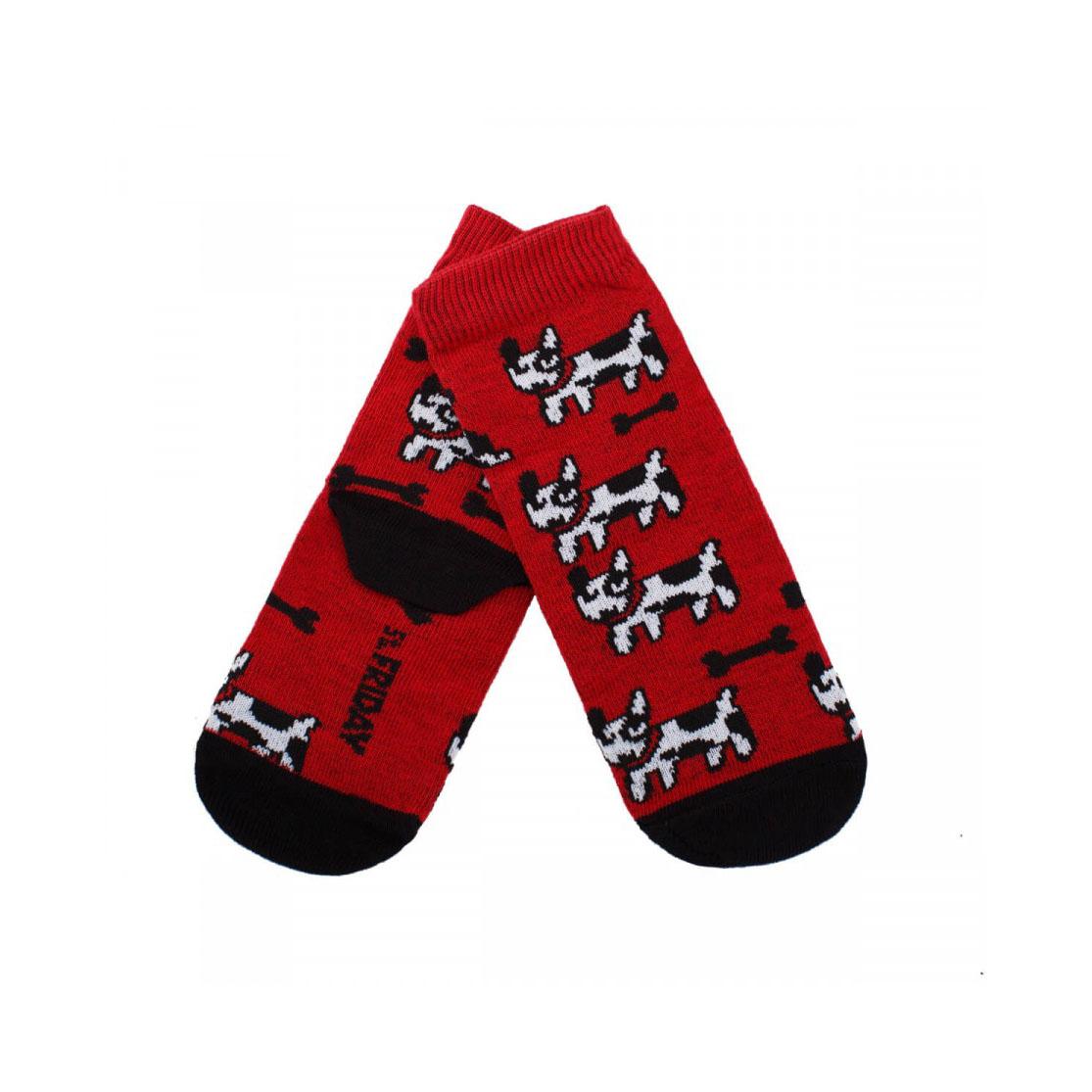 Детские носки St. Friday Socks