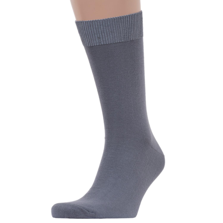 Мужские носки ТМ CAVALLIERE (RuSocks)