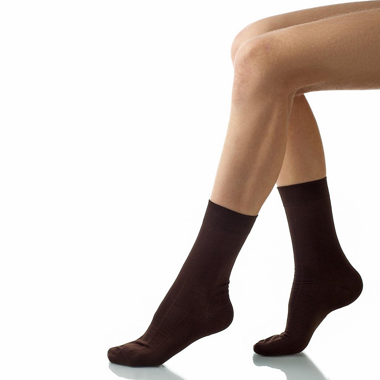 Мужские носки Charmante