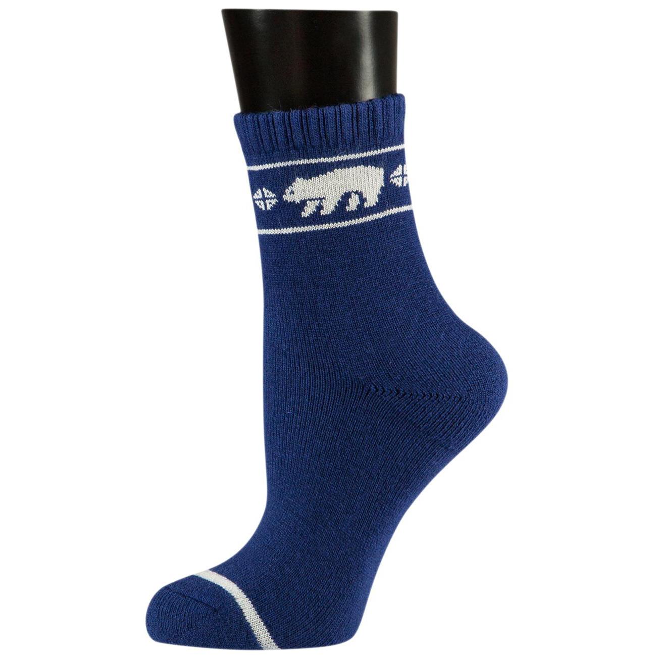 Женские носки Collonil