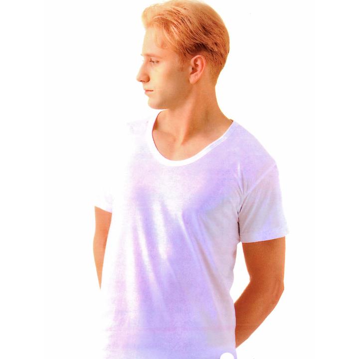 Мужская футболка Lolita