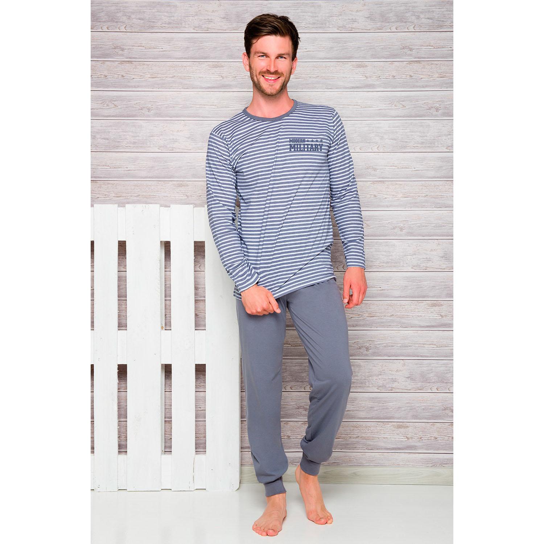 Мужская пижама Taro