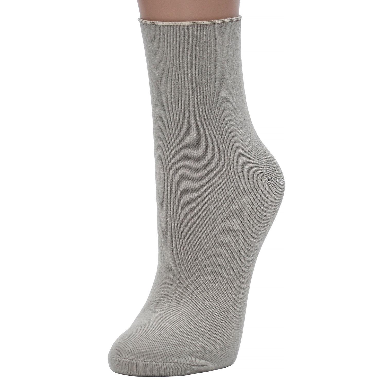 Женские медицинские носки RuSocks