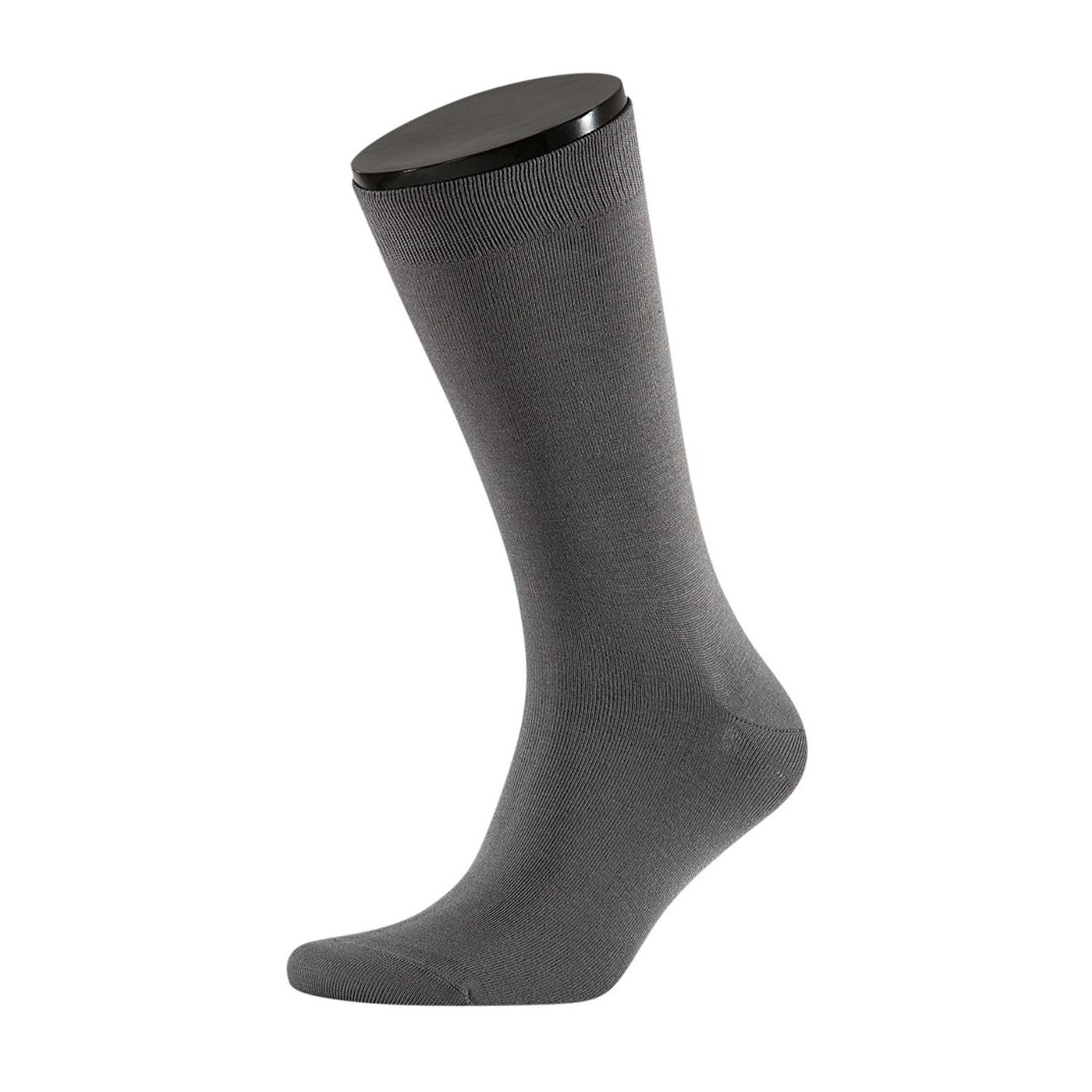Мужские носки Teller Optima Bamboo