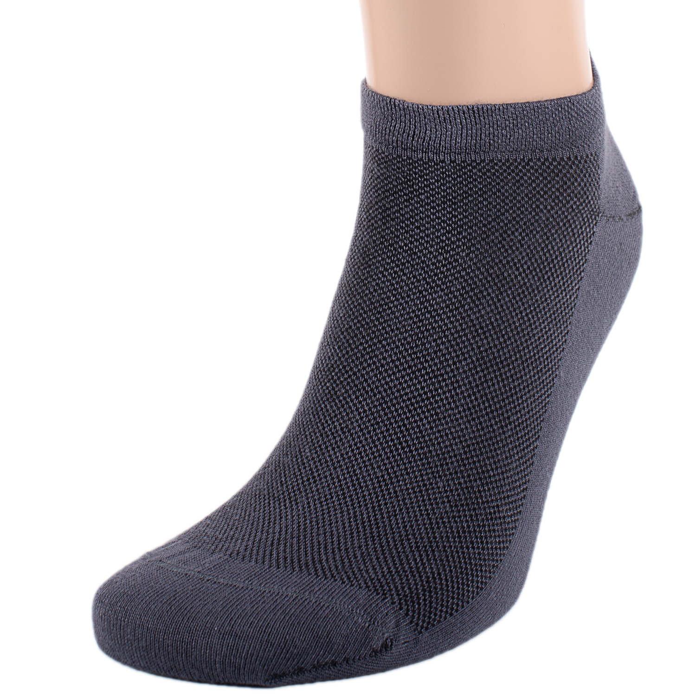 Мужские спортивные носки из модала Oztas