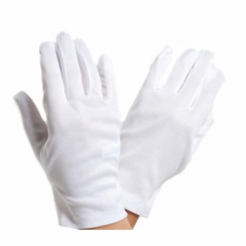 Перчатки женские Blackspade
