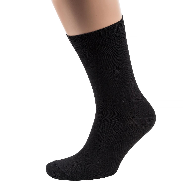 Мужские носки ХОХ