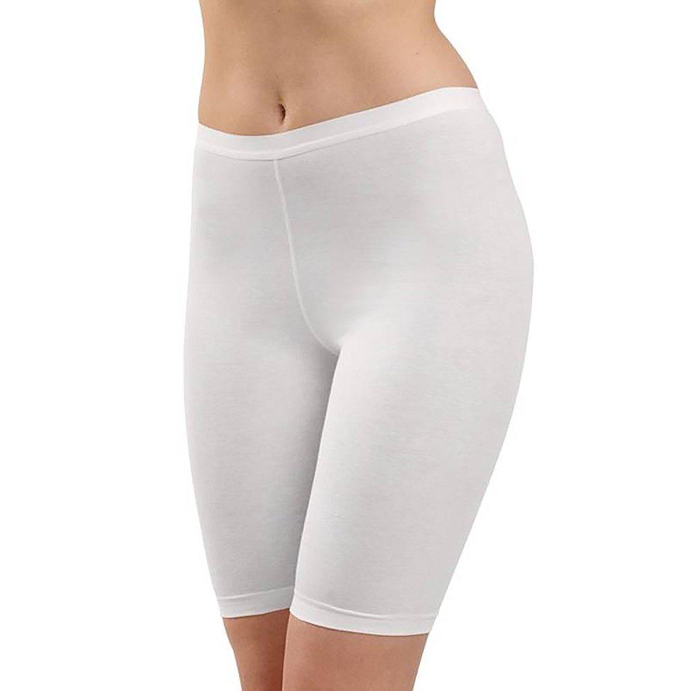 Женские трусы-панталоны Blackspade