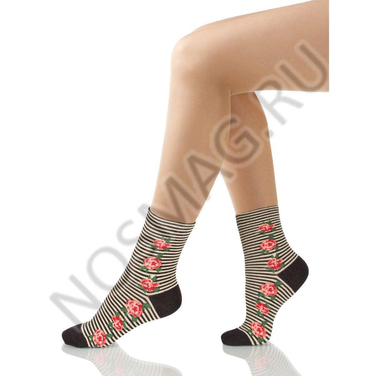 Женские носки Charmante