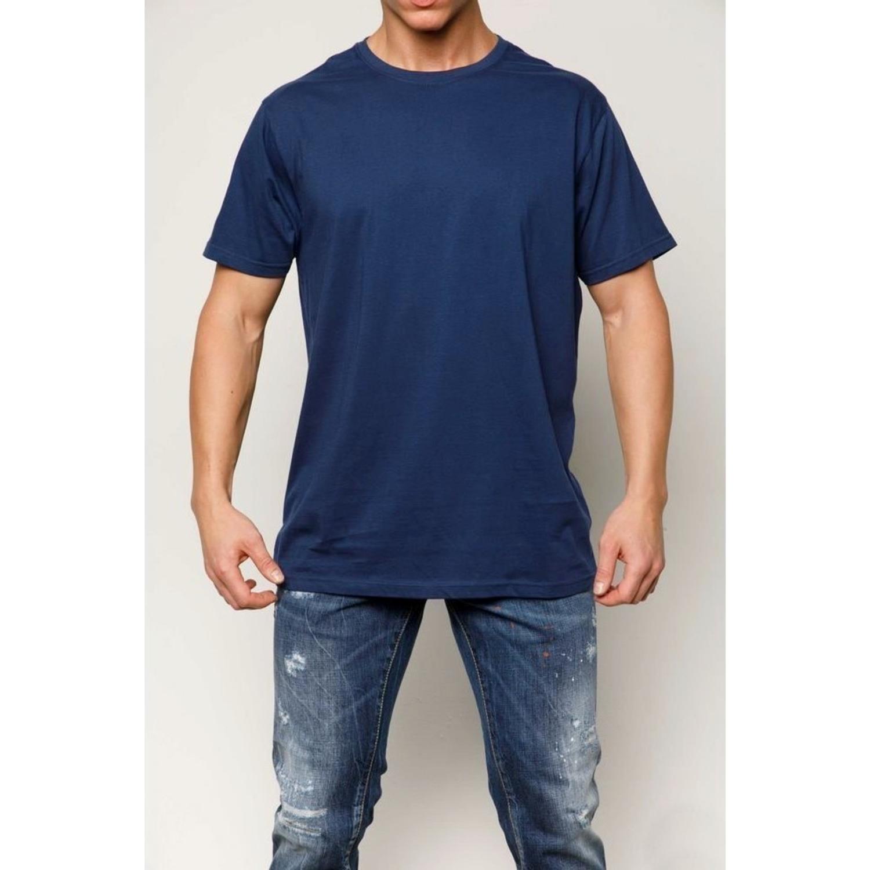 Мужская футболка Salvador Dali